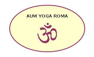 Ayum Yoga Roma