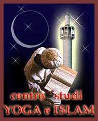 Yoga e Islam
