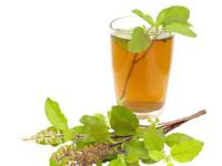 Ajurvedski čaji