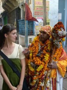 zana-fabjan-blazic-indija