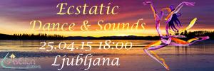 Ecstatic_dance_25-04-2015-300