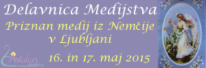medijstvo_300