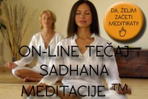 Tecaj on-line meditacije_banner 300x200px_JogaPortal