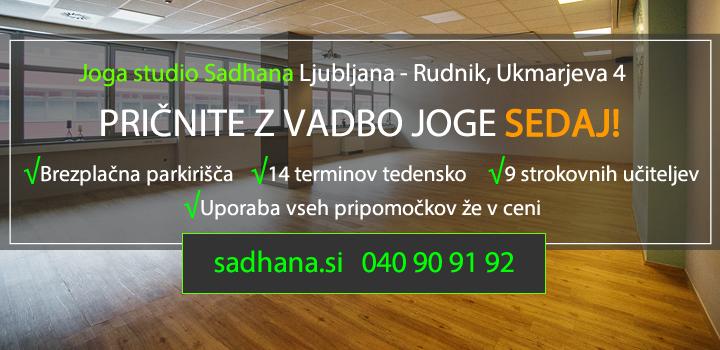 Rudnik720x350.1