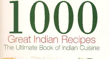 INDIJSKA ZALOŽBA ROLI BOOKS