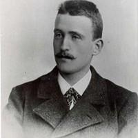 Josip Murn Aleksandrov