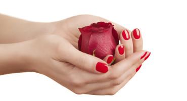 9.1. Četrtkov Time out: Osnovne človeške potrebe kot ključ za razumevanje naših emocij (vodena meditacija)